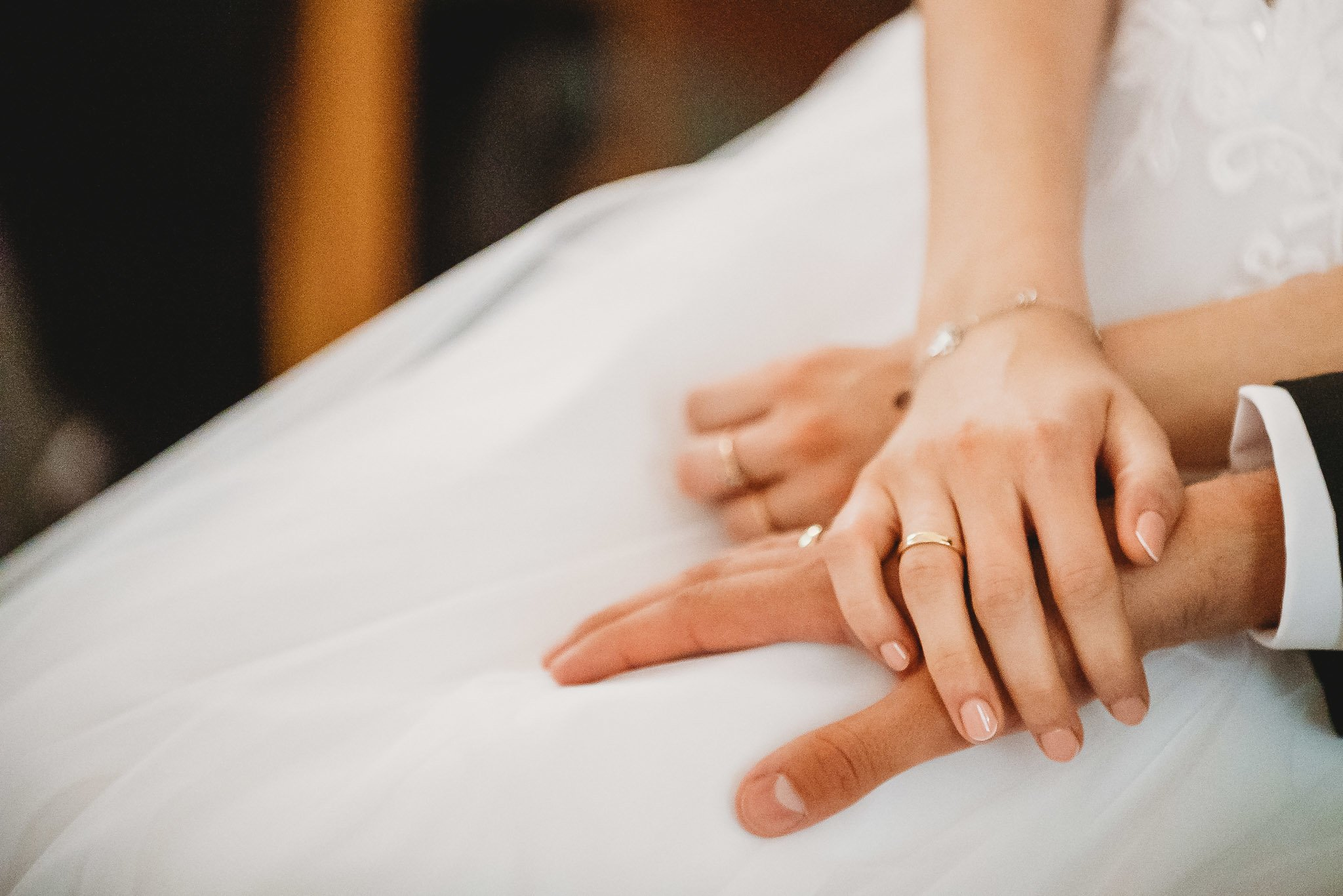 Szalone wesele w Odolanowie 67