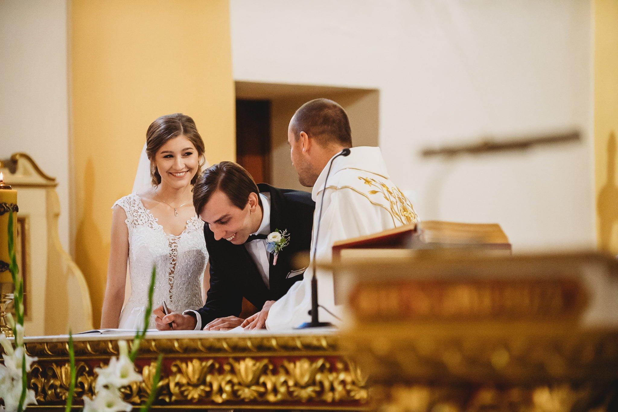 Szalone wesele w Odolanowie 69