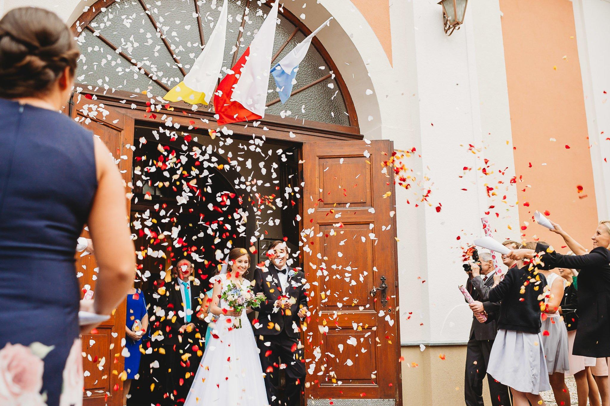 Szalone wesele w Odolanowie 71