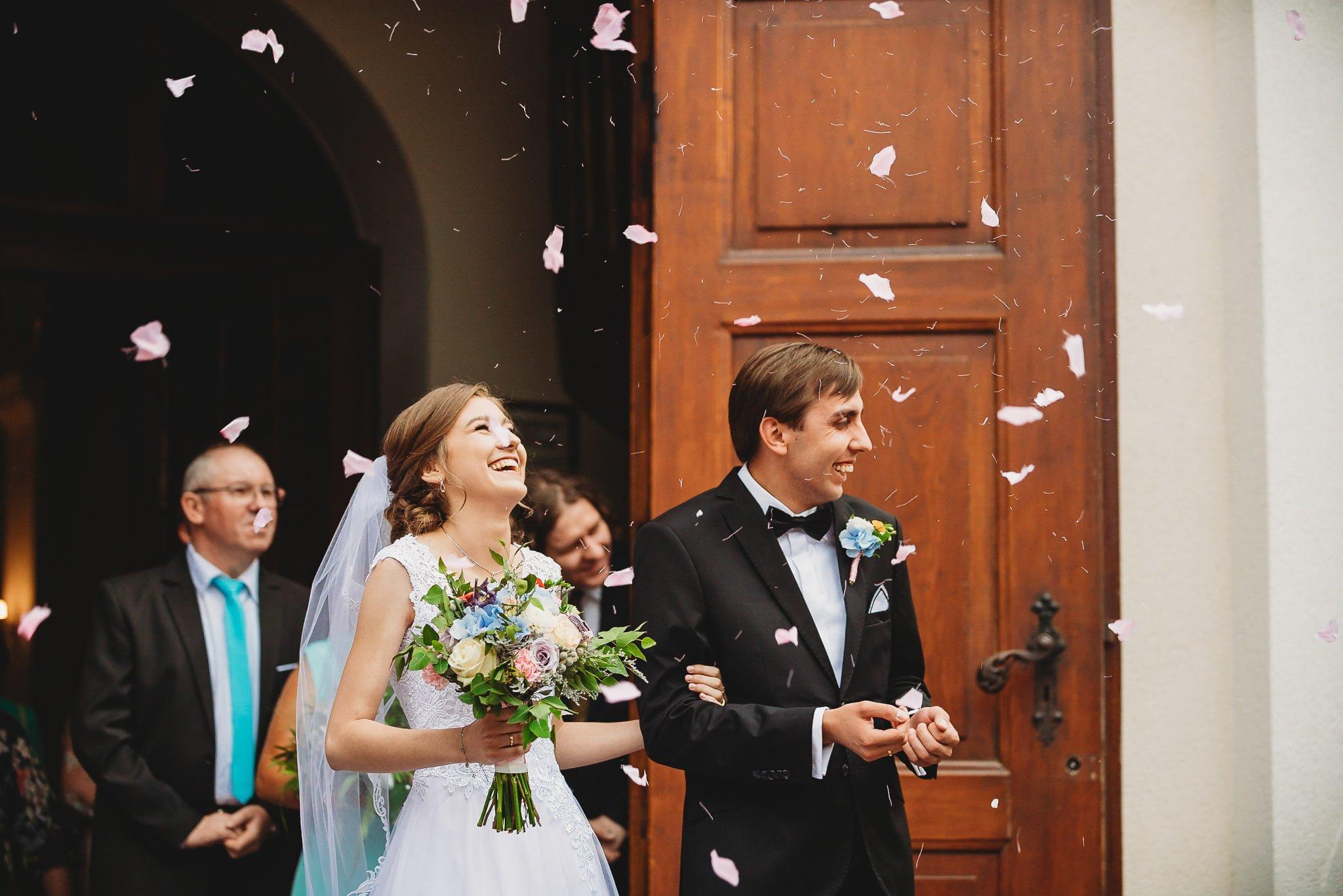 Szalone wesele w Odolanowie 73