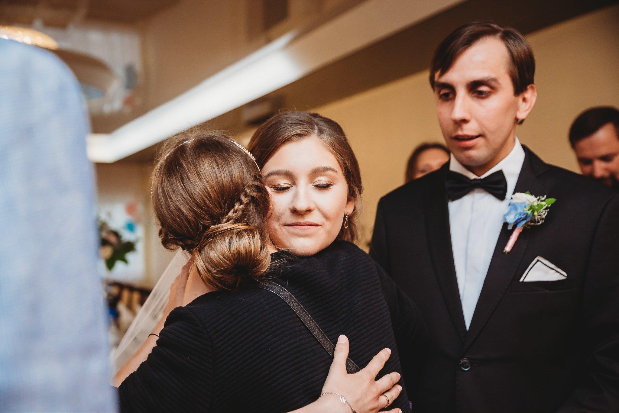 Szalone wesele w Odolanowie 83