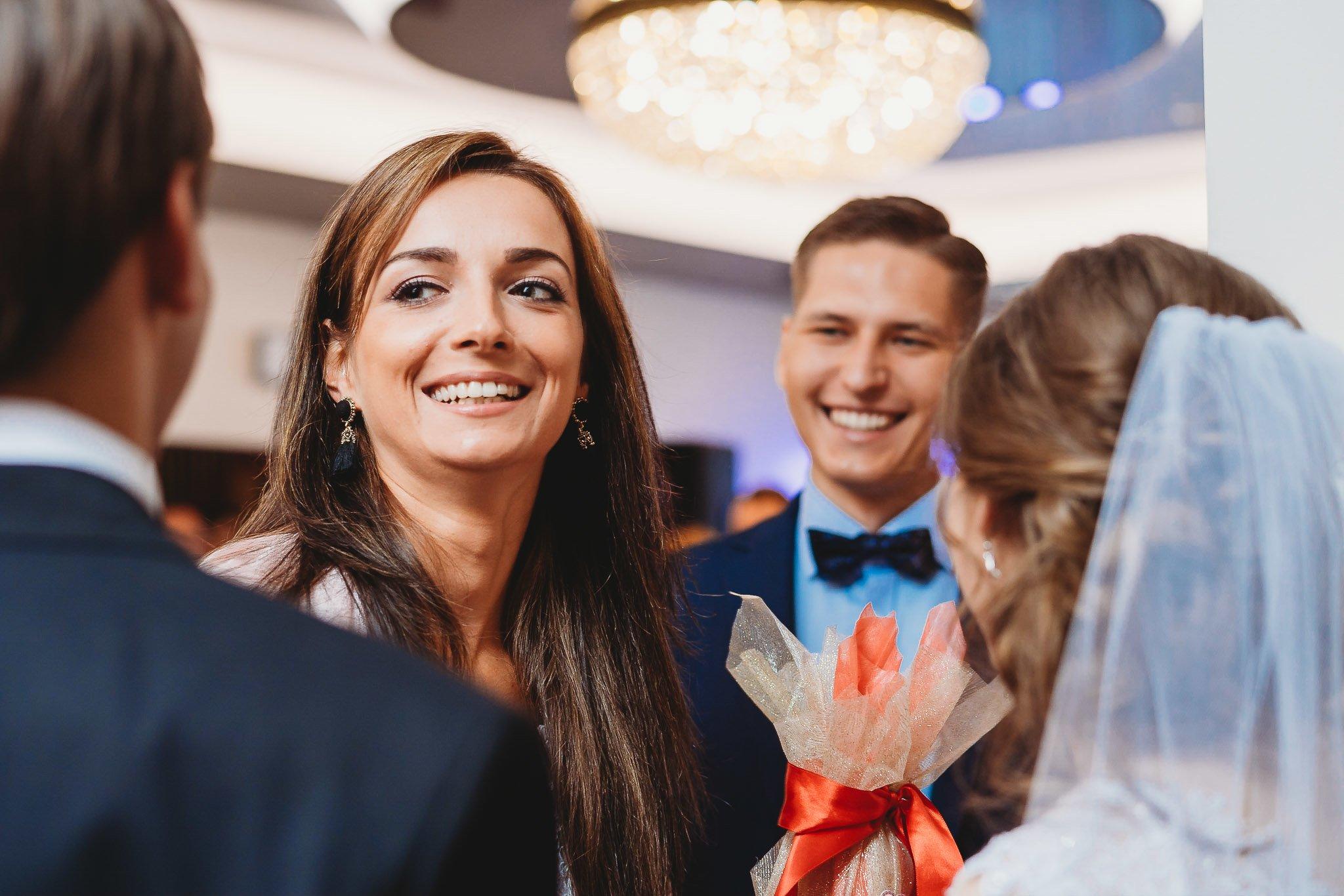 Szalone wesele w Odolanowie 89