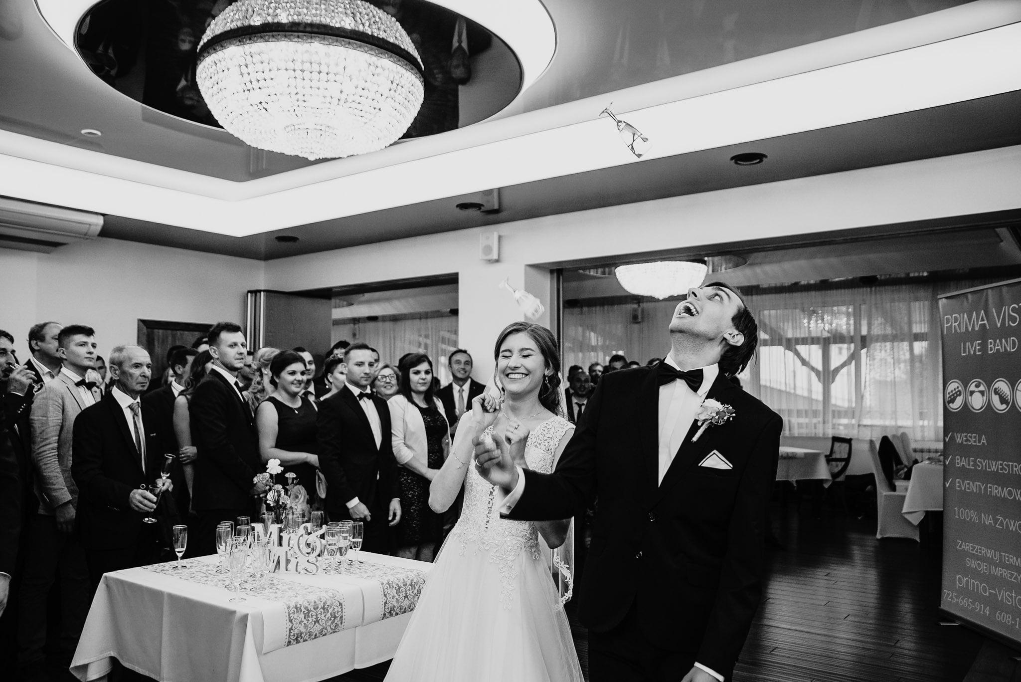 Szalone wesele w Odolanowie 93