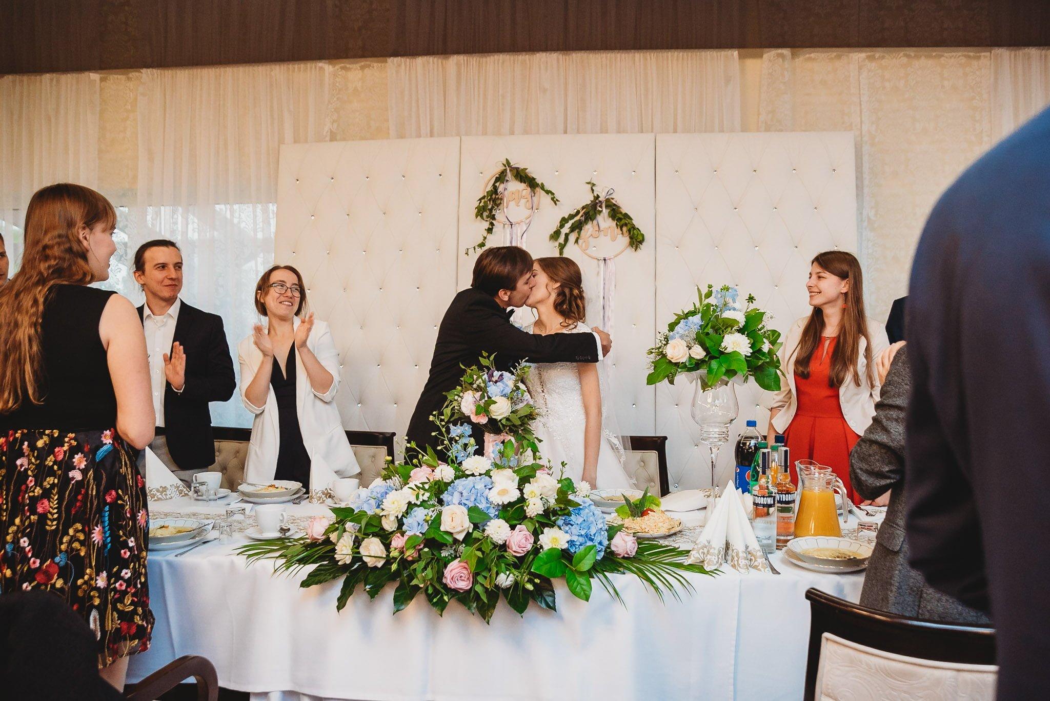 Szalone wesele w Odolanowie 95