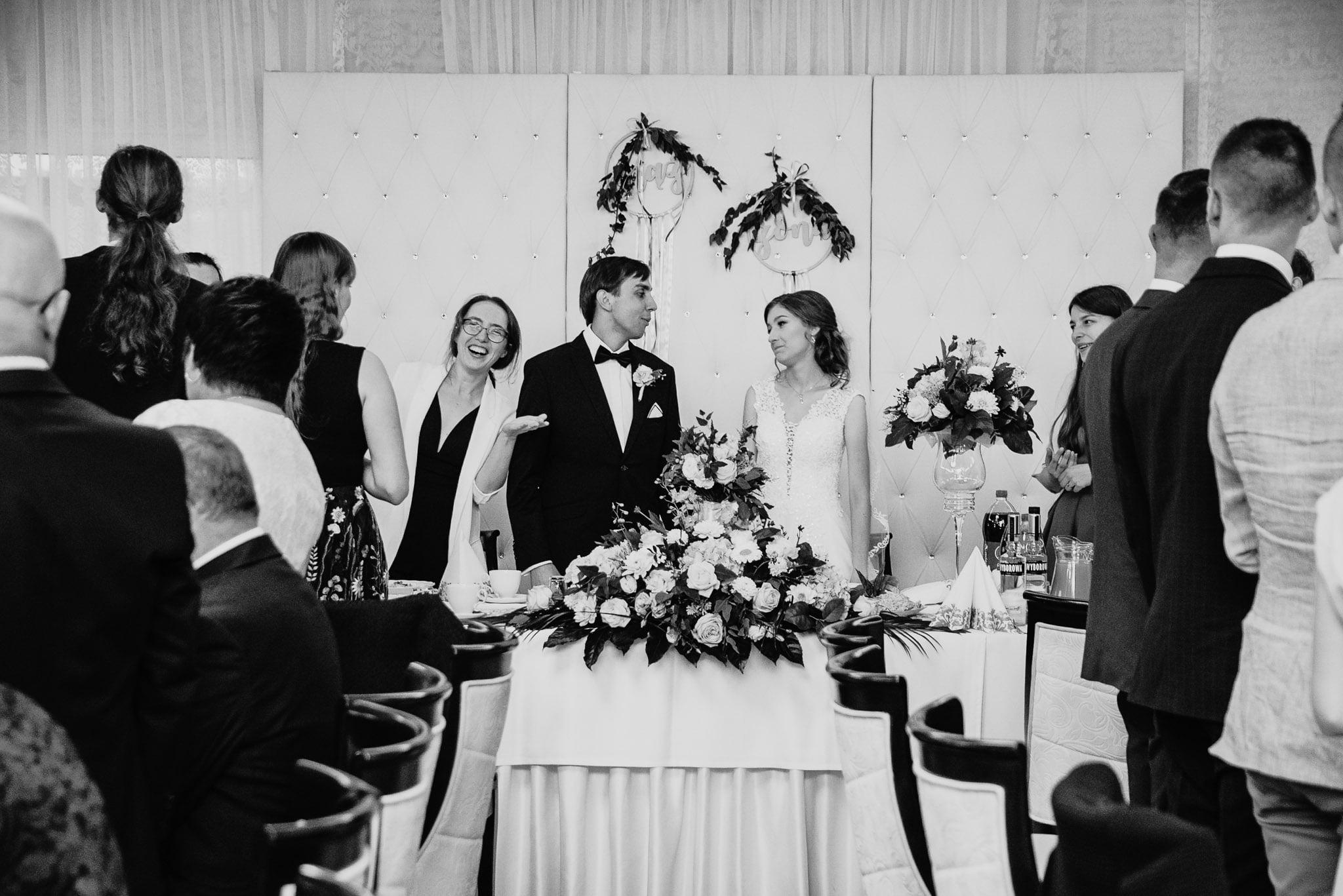 Szalone wesele w Odolanowie 97