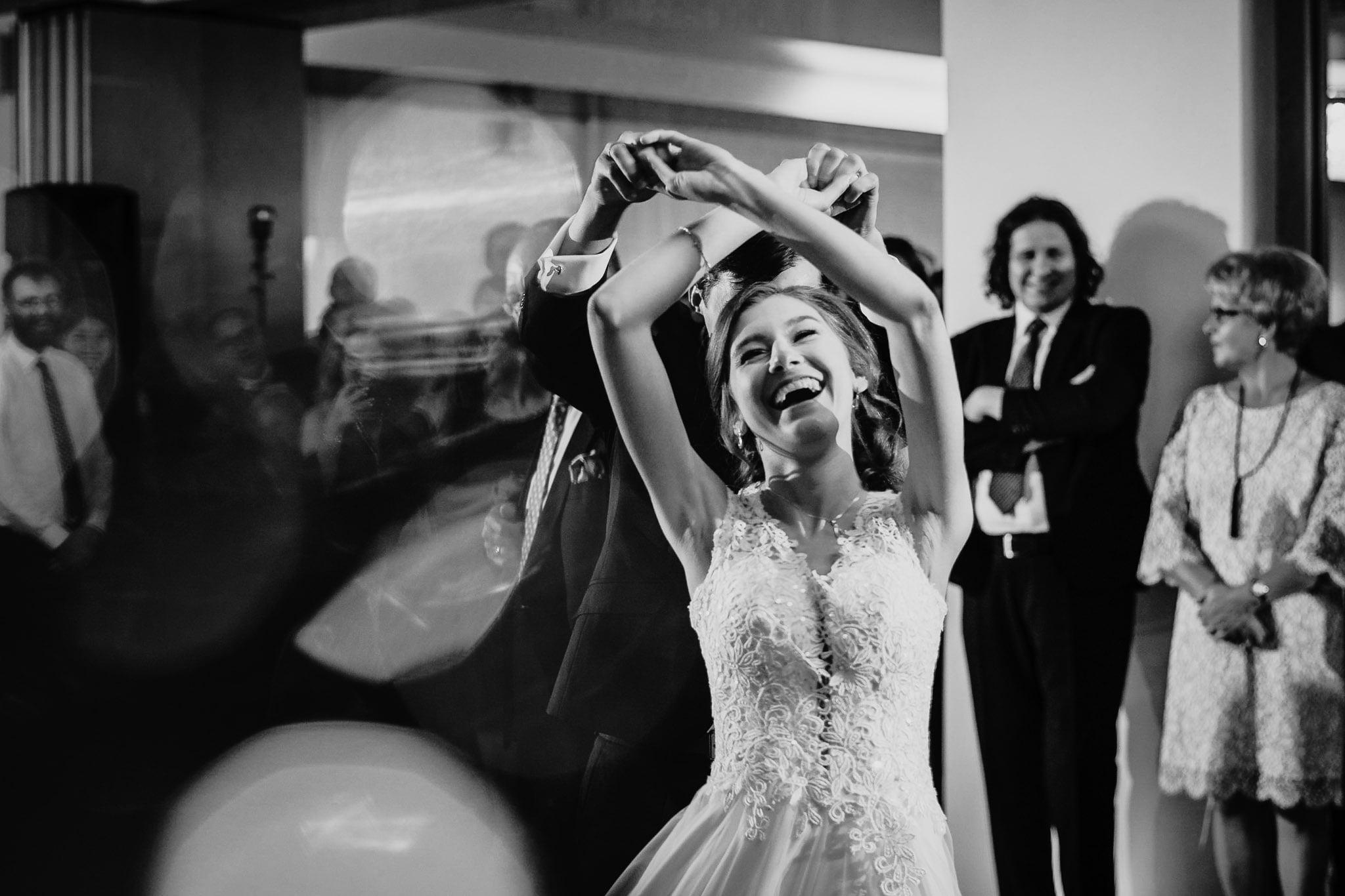 Szalone wesele w Odolanowie 99
