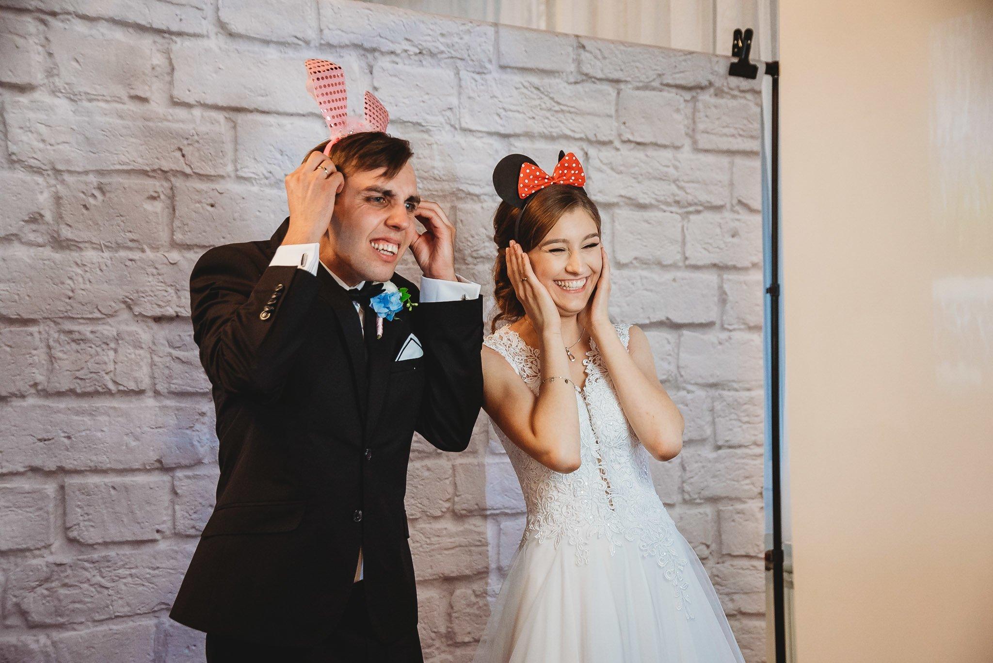 Szalone wesele w Odolanowie 112