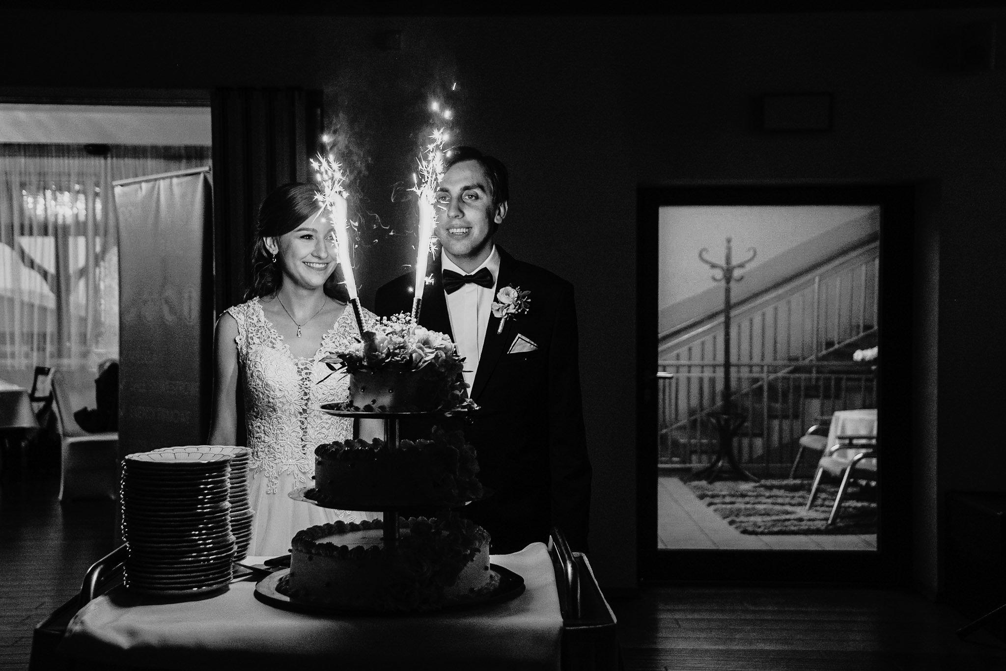 Szalone wesele w Odolanowie 118