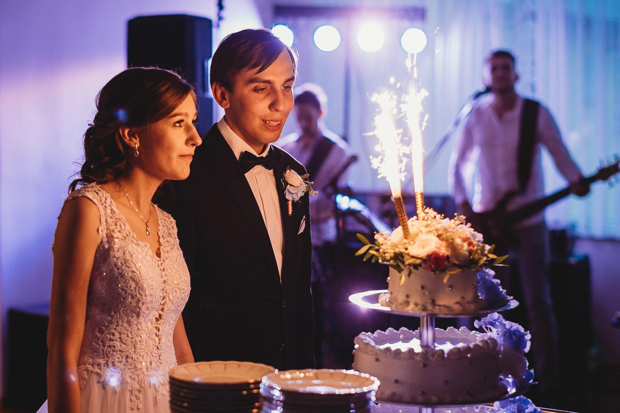 Szalone wesele w Odolanowie 120