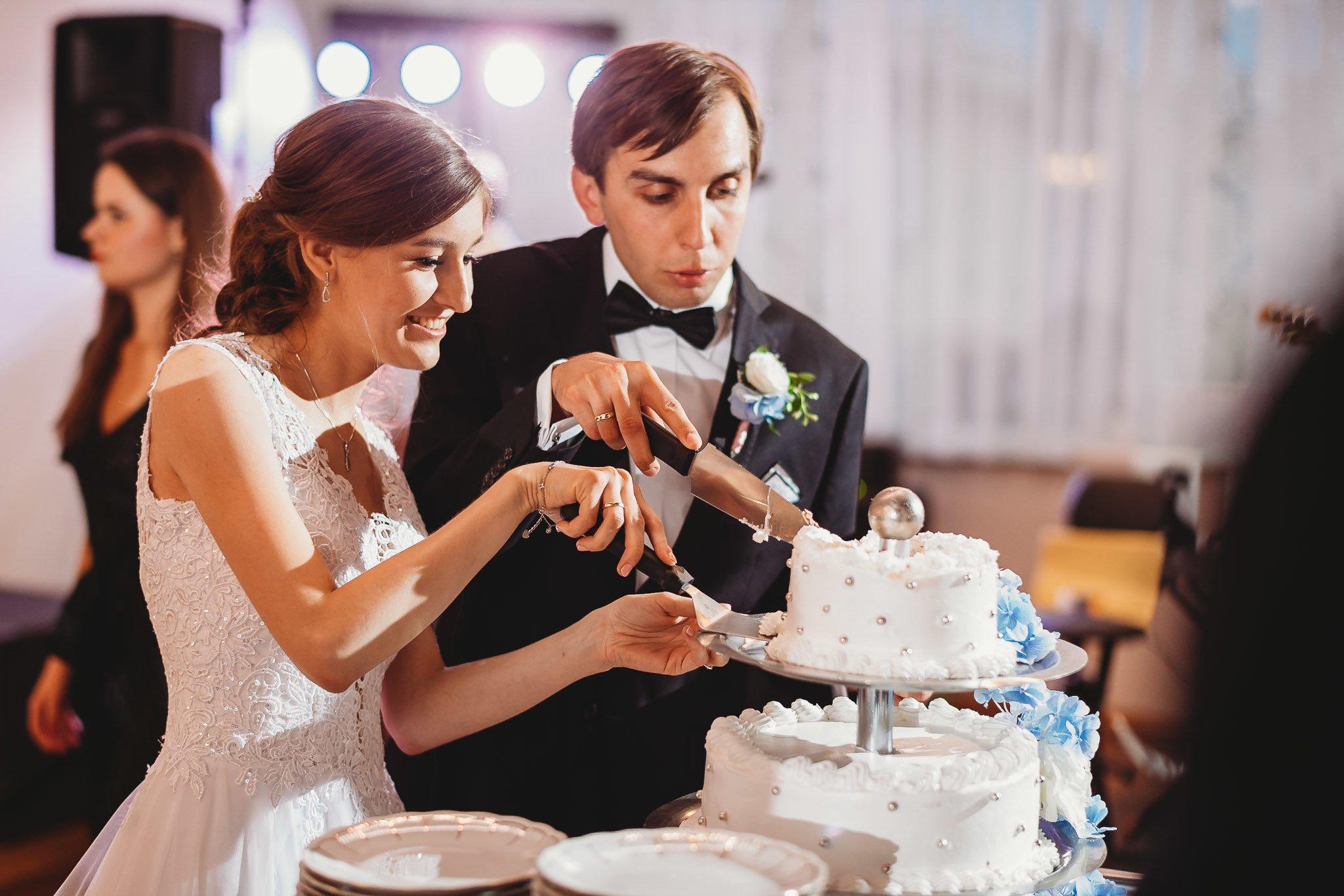 Szalone wesele w Odolanowie 122