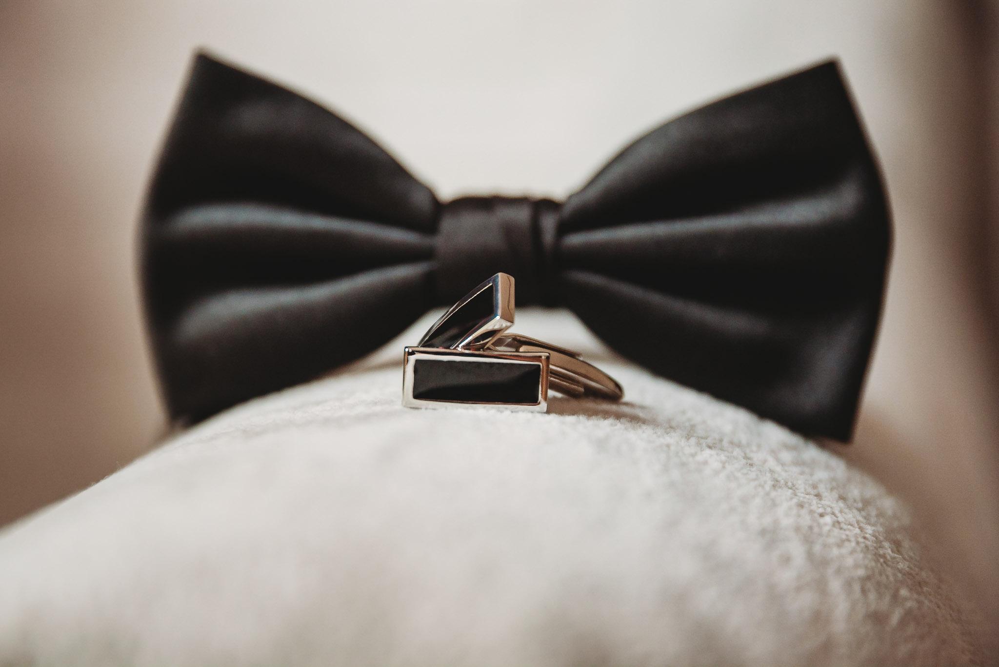 Szalone wesele w Odolanowie 1