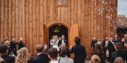 fotograf ślubny poszukiwany! a nawet dwoje fotografów, pracujemy jako duet fotograficzny w całej Polsce, Wielkopolsce