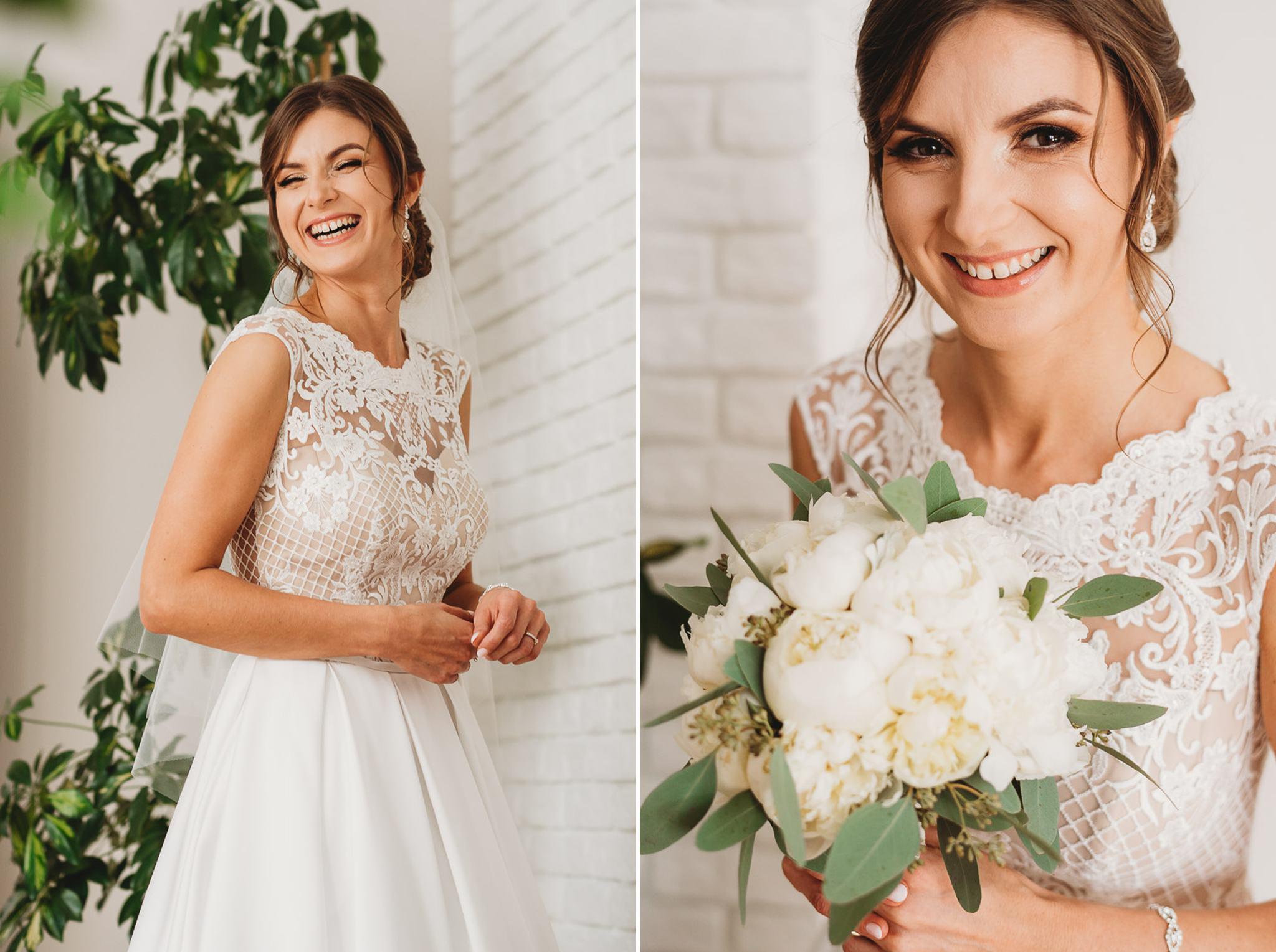 Dorota i Tomasz-wesele Hotel Kristoff Kalisz, sesja ślubna w Lubiążu 75