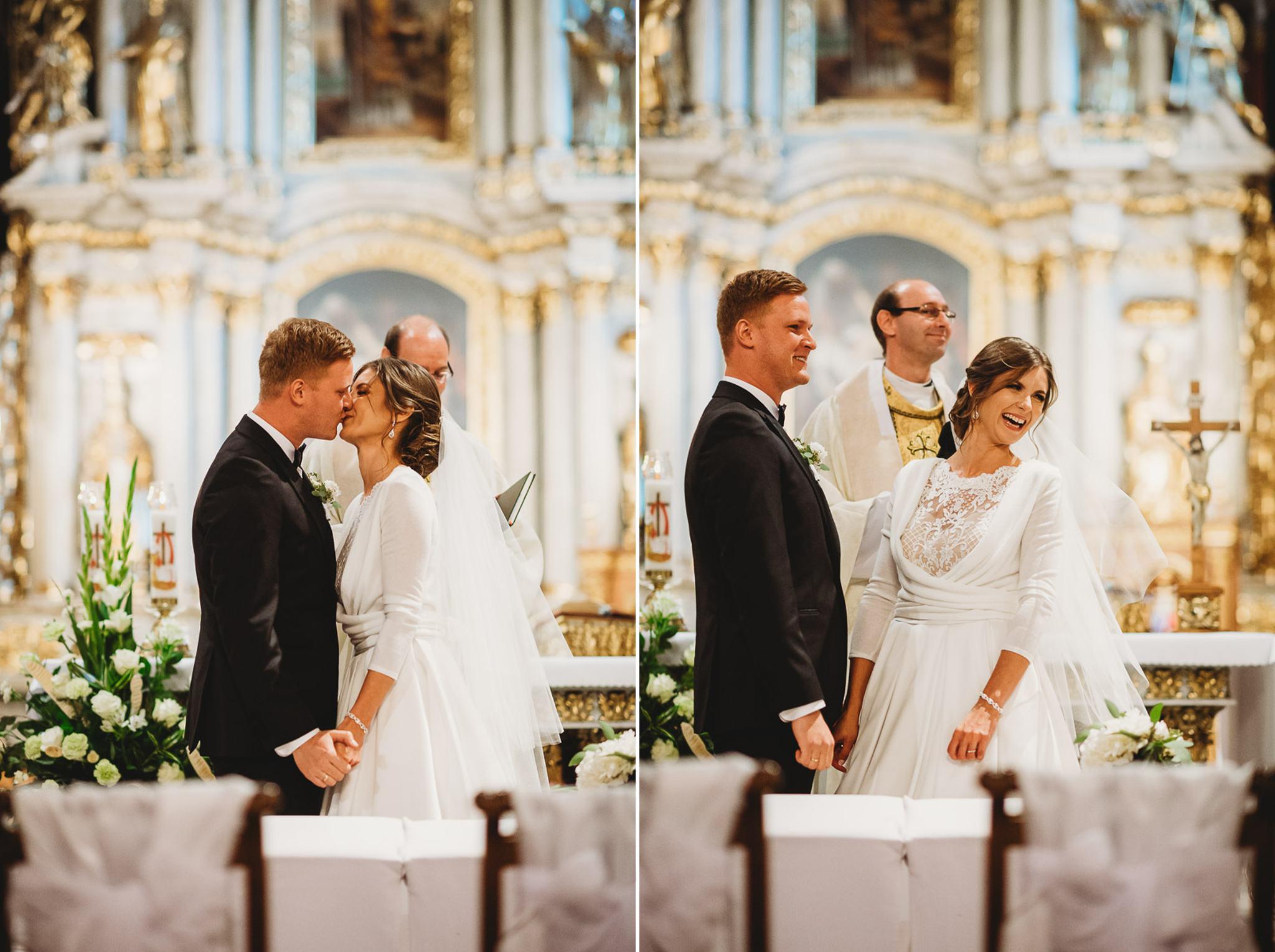 Dorota i Tomasz-wesele Hotel Kristoff Kalisz, sesja ślubna w Lubiążu 163
