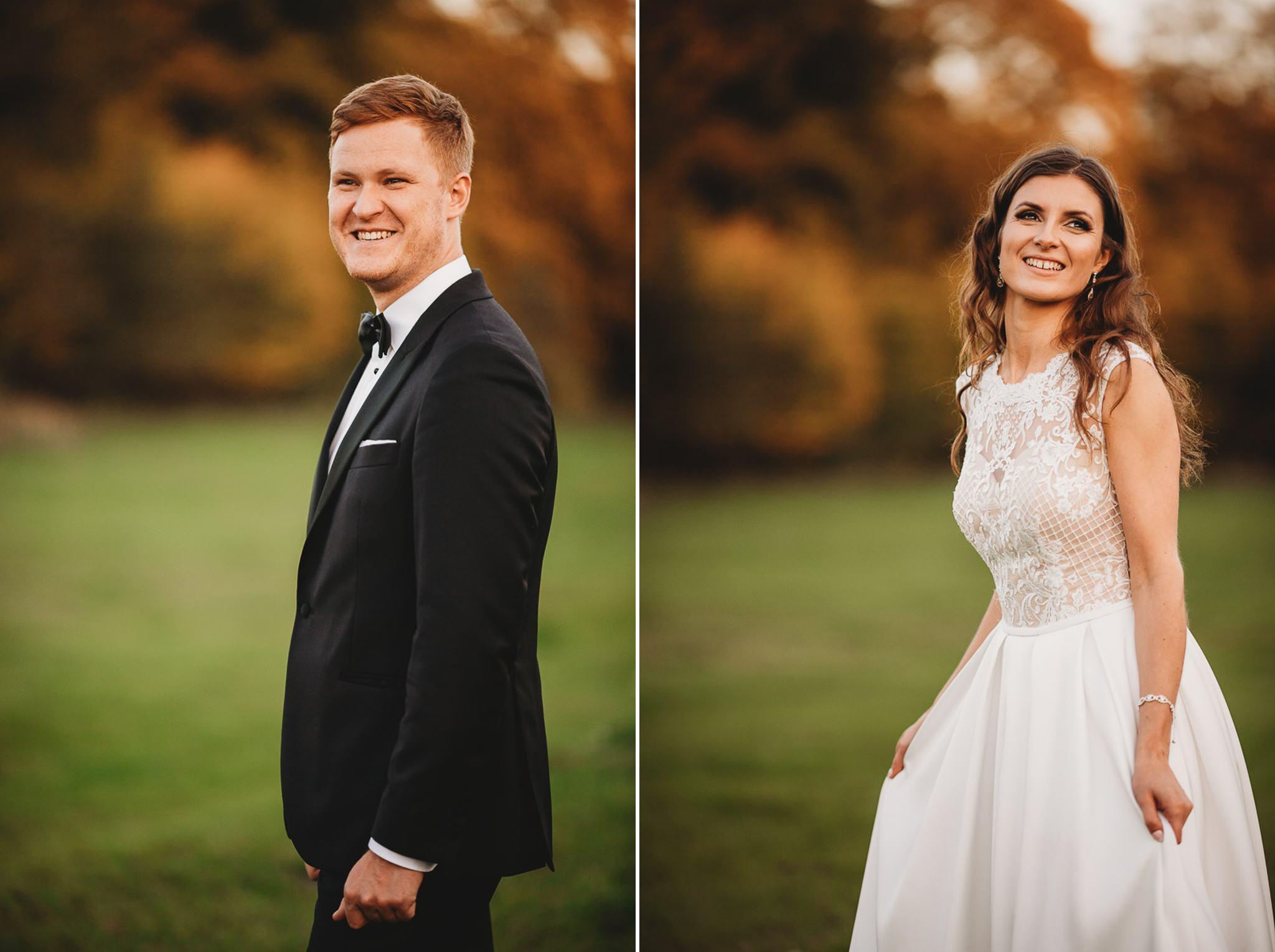 Dorota i Tomasz-wesele Hotel Kristoff Kalisz, sesja ślubna w Lubiążu 537