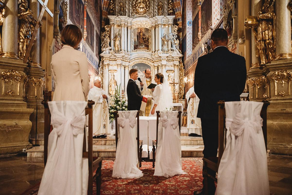 Dorota i Tomasz-wesele Hotel Kristoff Kalisz, sesja ślubna w Lubiążu 139