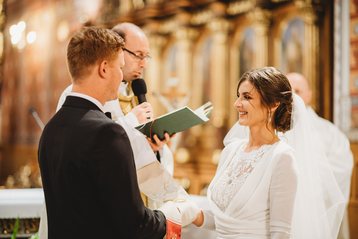 Dorota i Tomasz-wesele Hotel Kristoff Kalisz, sesja ślubna w Lubiążu 147