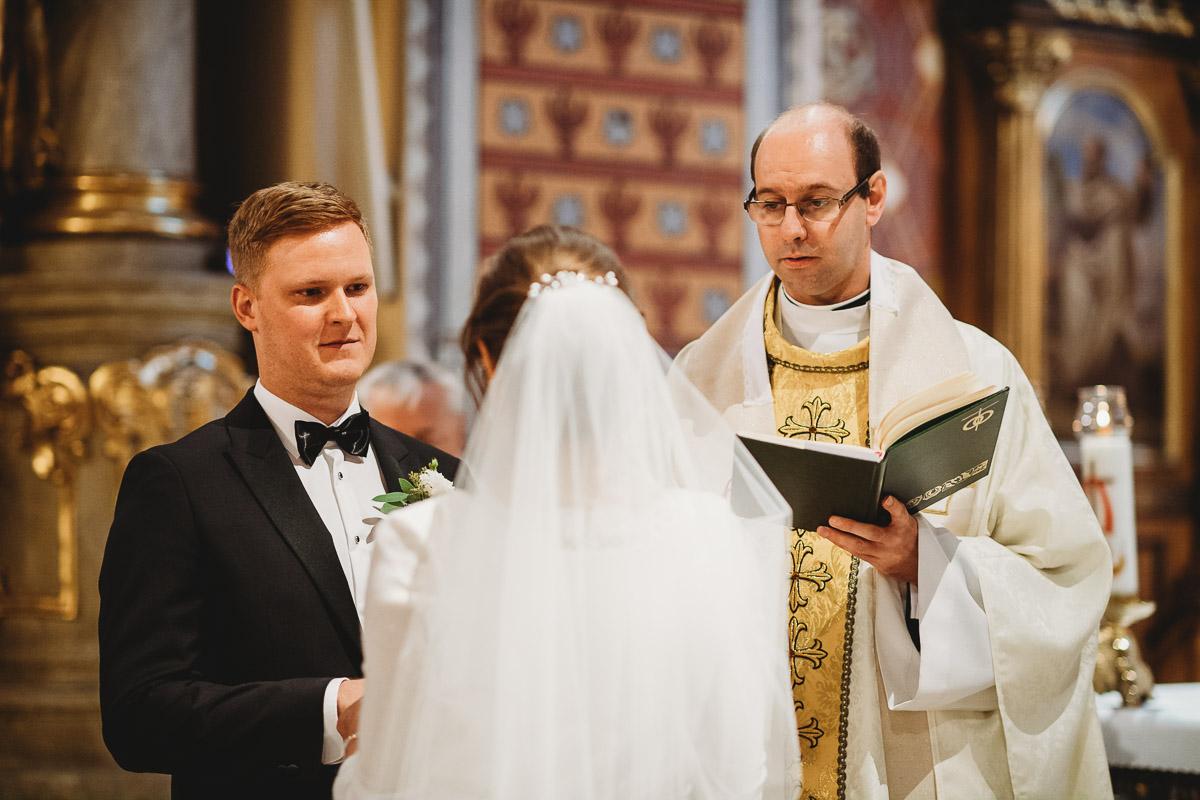 Dorota i Tomasz-wesele Hotel Kristoff Kalisz, sesja ślubna w Lubiążu 157