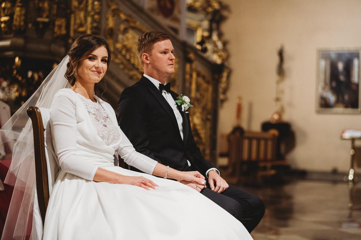 Dorota i Tomasz-wesele Hotel Kristoff Kalisz, sesja ślubna w Lubiążu 167