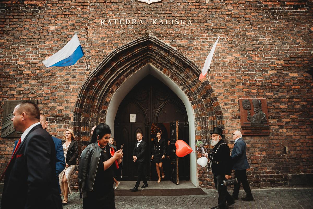Dorota i Tomasz-wesele Hotel Kristoff Kalisz, sesja ślubna w Lubiążu 173