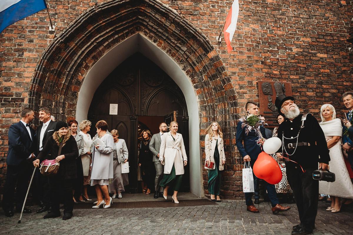 Dorota i Tomasz-wesele Hotel Kristoff Kalisz, sesja ślubna w Lubiążu 175