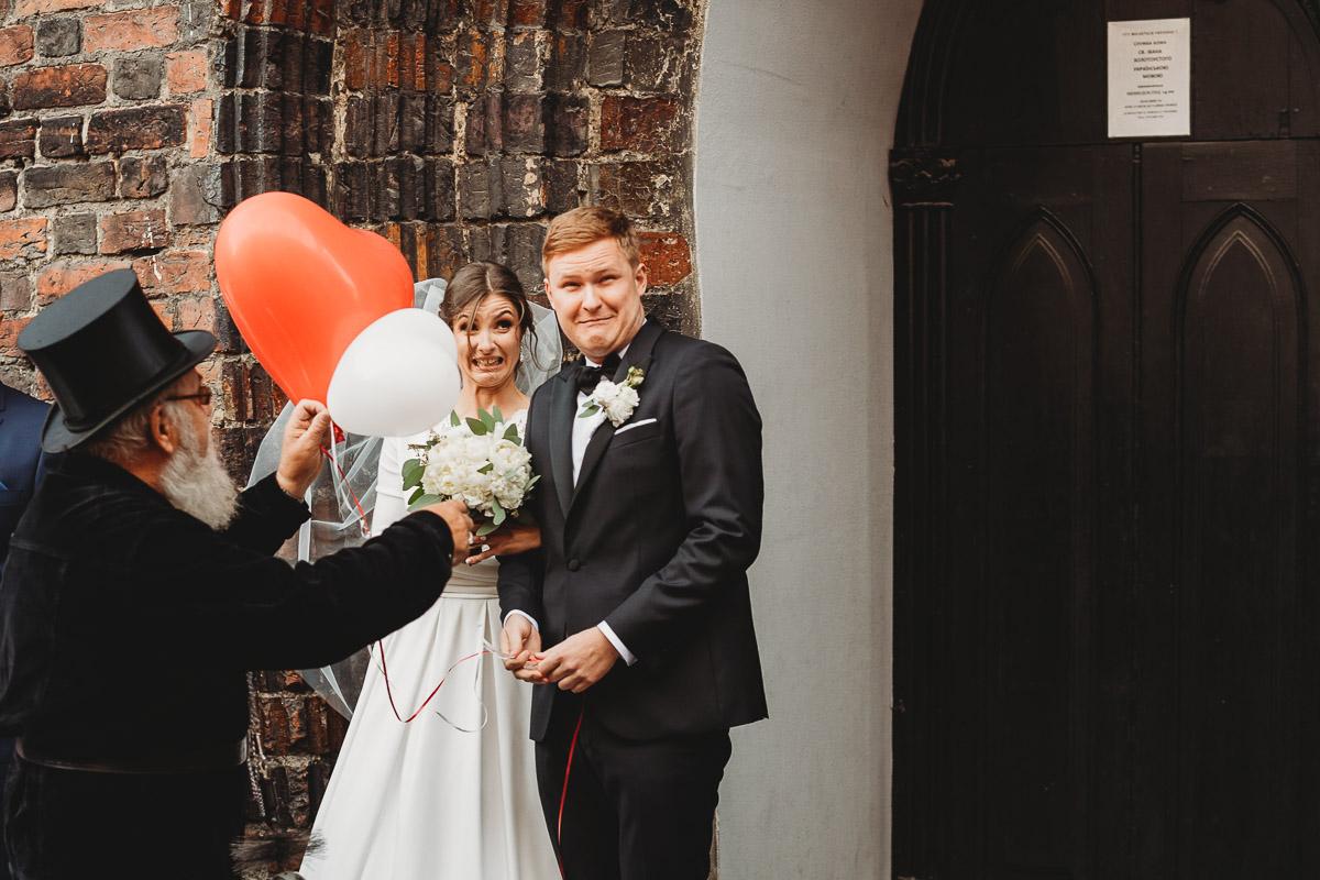 Dorota i Tomasz-wesele Hotel Kristoff Kalisz, sesja ślubna w Lubiążu 183