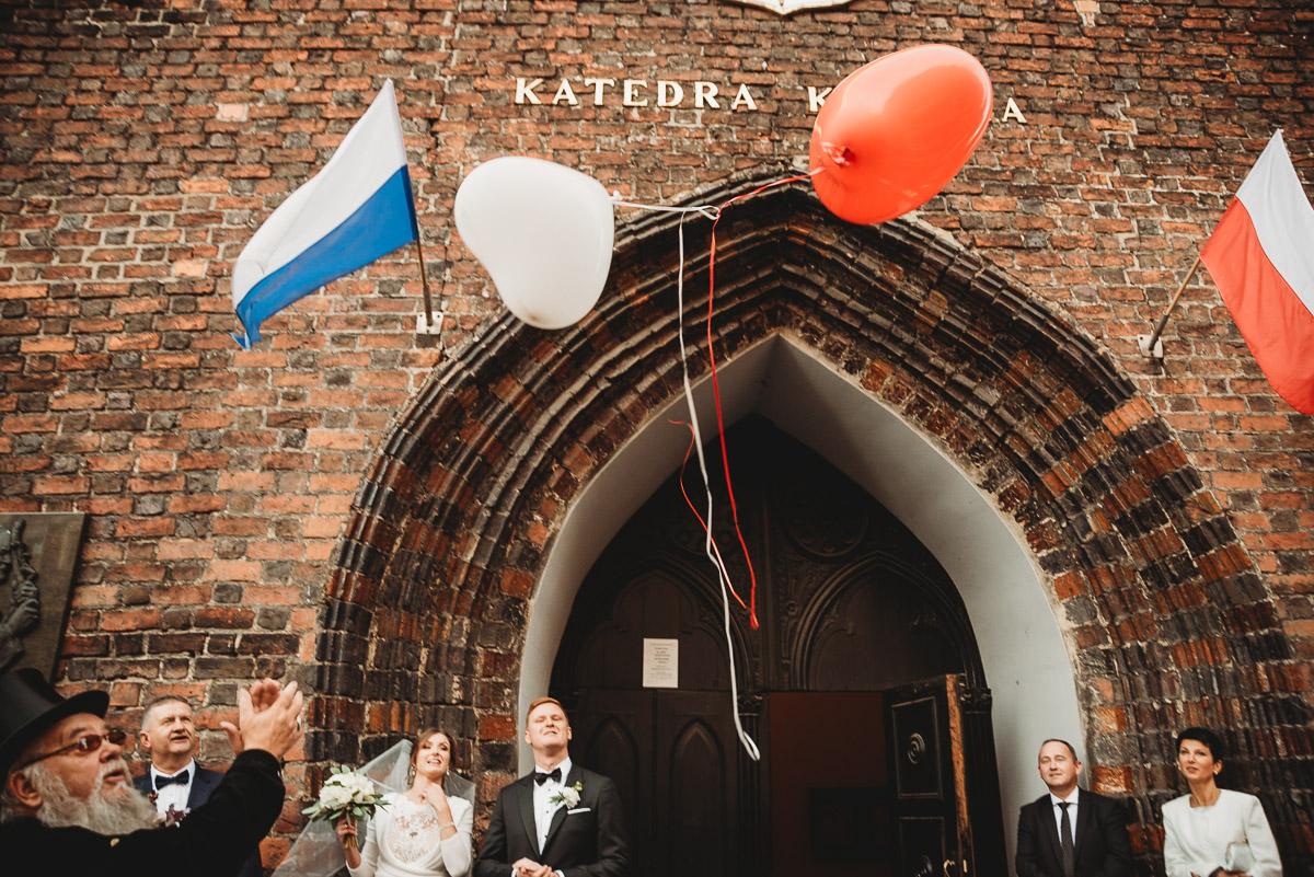 Dorota i Tomasz-wesele Hotel Kristoff Kalisz, sesja ślubna w Lubiążu 185