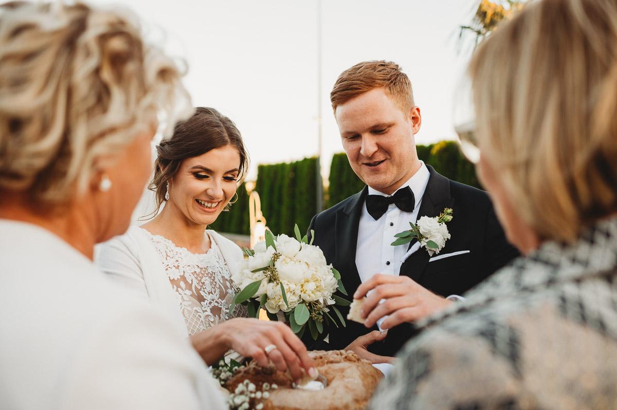 Dorota i Tomasz-wesele Hotel Kristoff Kalisz, sesja ślubna w Lubiążu 189