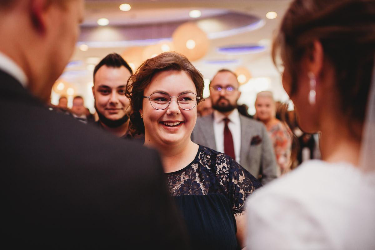 Dorota i Tomasz-wesele Hotel Kristoff Kalisz, sesja ślubna w Lubiążu 195