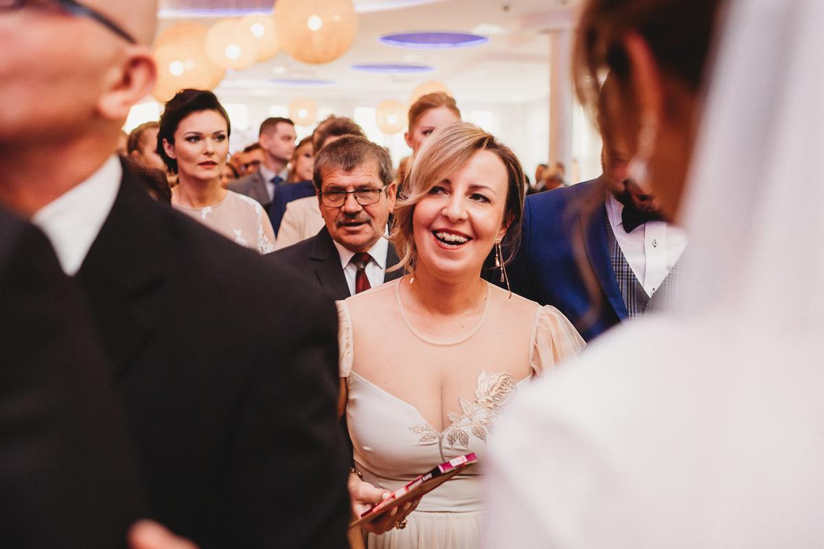 Dorota i Tomasz-wesele Hotel Kristoff Kalisz, sesja ślubna w Lubiążu 199