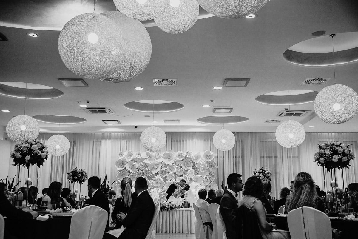 Dorota i Tomasz-wesele Hotel Kristoff Kalisz, sesja ślubna w Lubiążu 205