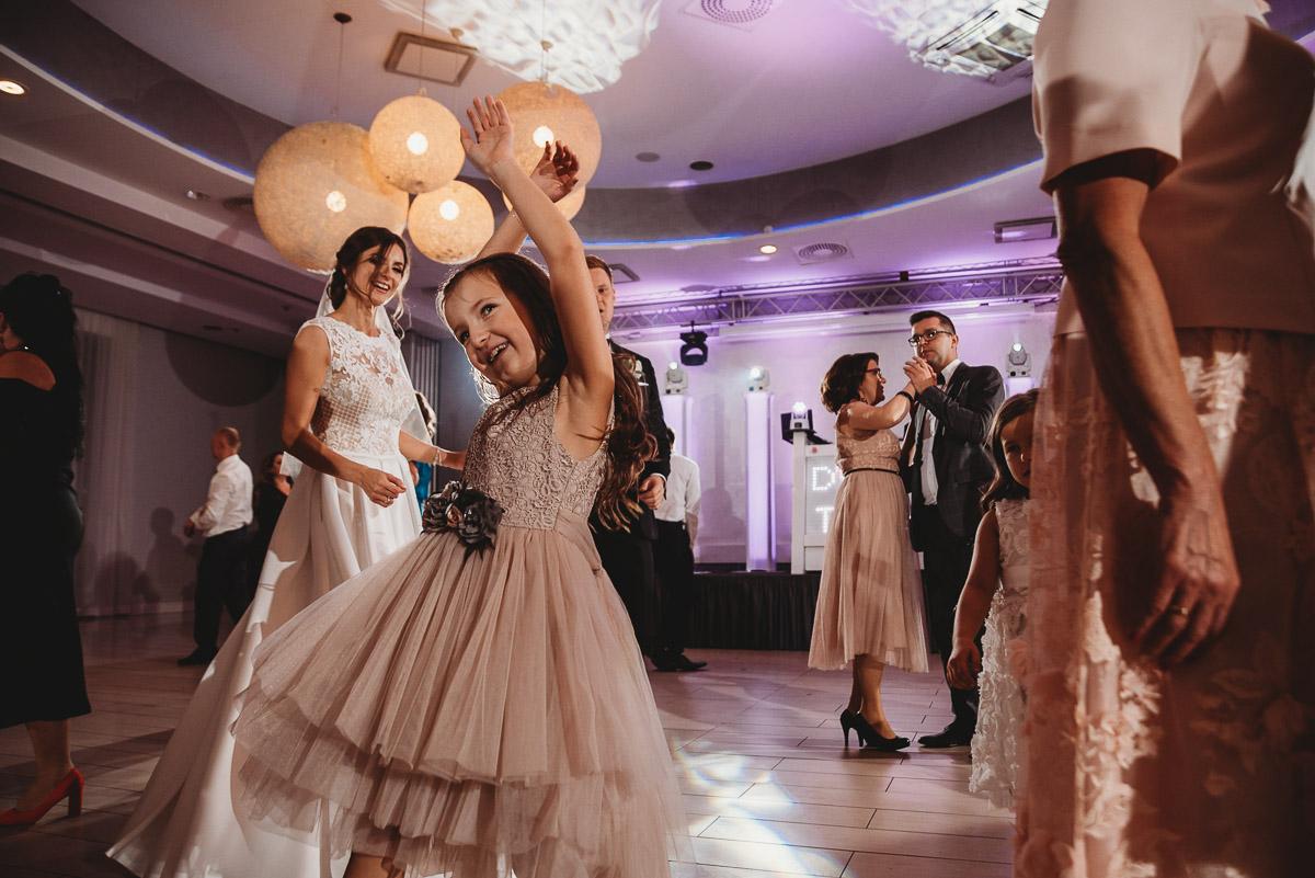 Dorota i Tomasz-wesele Hotel Kristoff Kalisz, sesja ślubna w Lubiążu 267