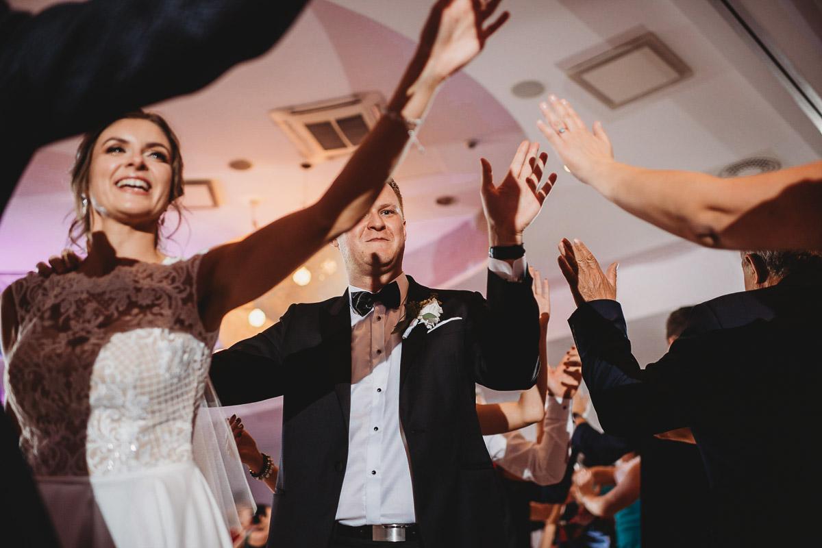 Dorota i Tomasz-wesele Hotel Kristoff Kalisz, sesja ślubna w Lubiążu 285
