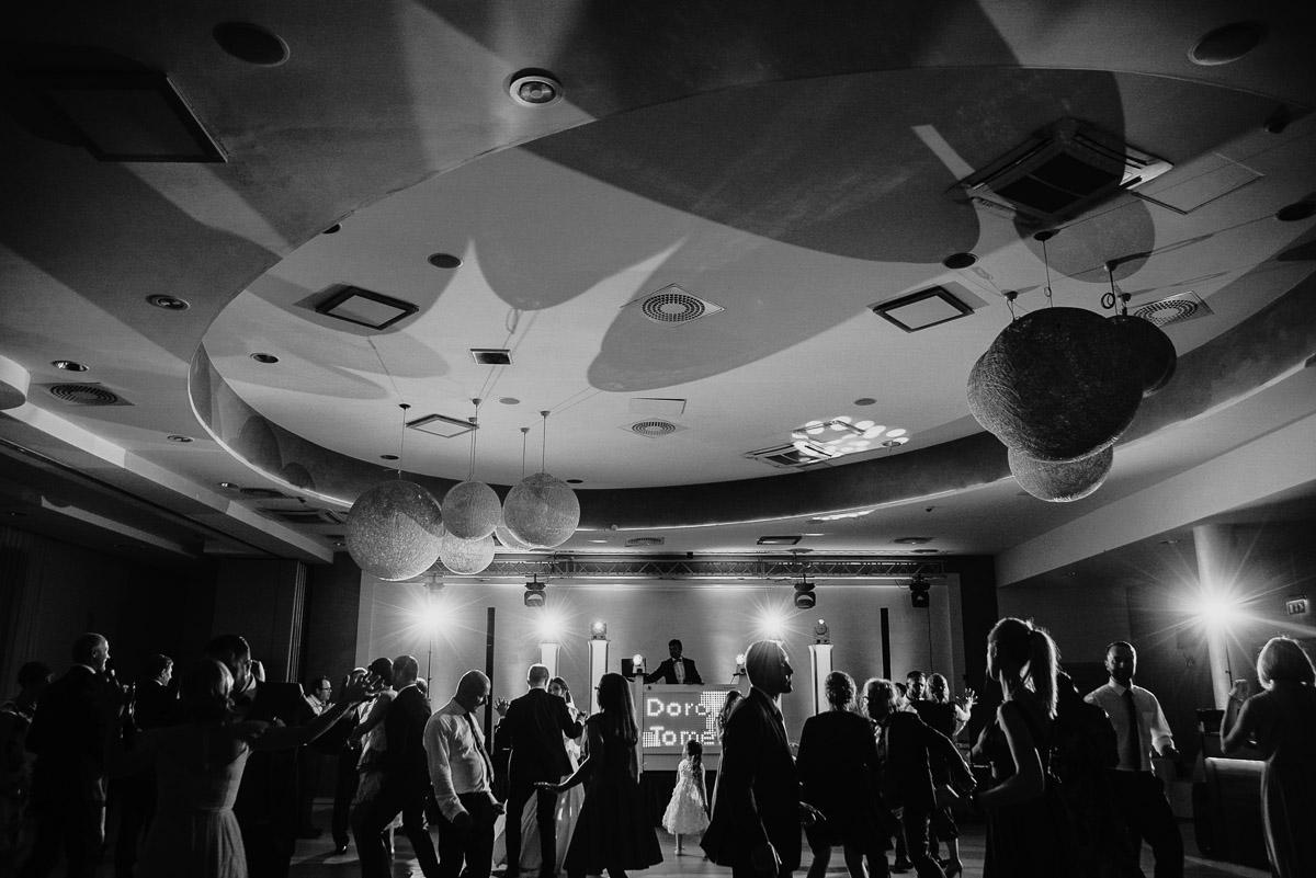 Dorota i Tomasz-wesele Hotel Kristoff Kalisz, sesja ślubna w Lubiążu 323