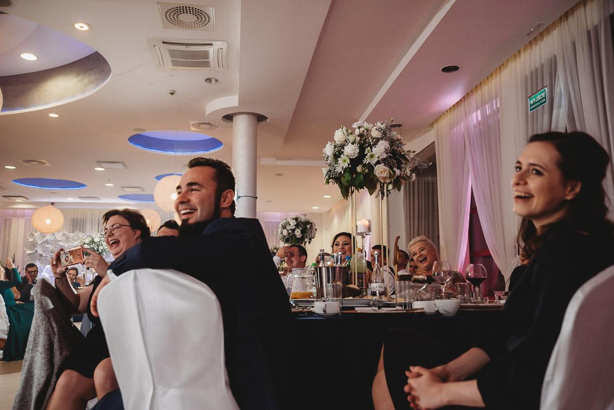 Dorota i Tomasz-wesele Hotel Kristoff Kalisz, sesja ślubna w Lubiążu 343