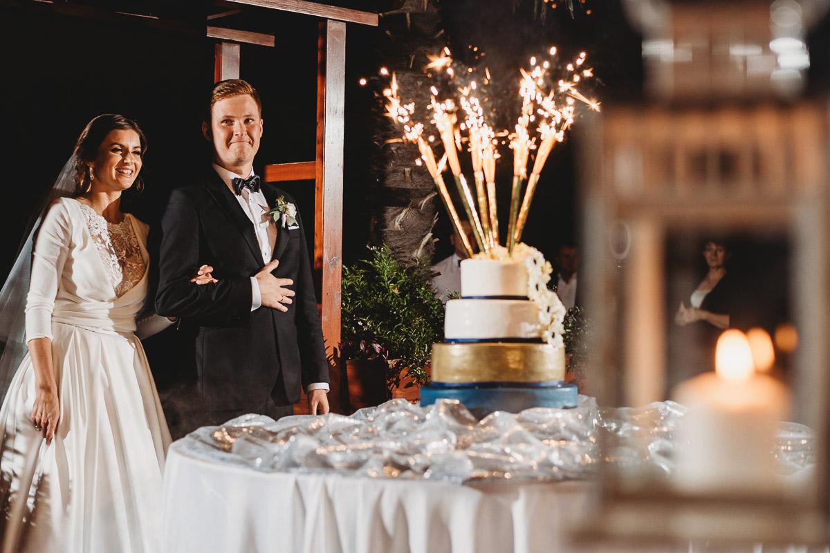 Dorota i Tomasz-wesele Hotel Kristoff Kalisz, sesja ślubna w Lubiążu 355