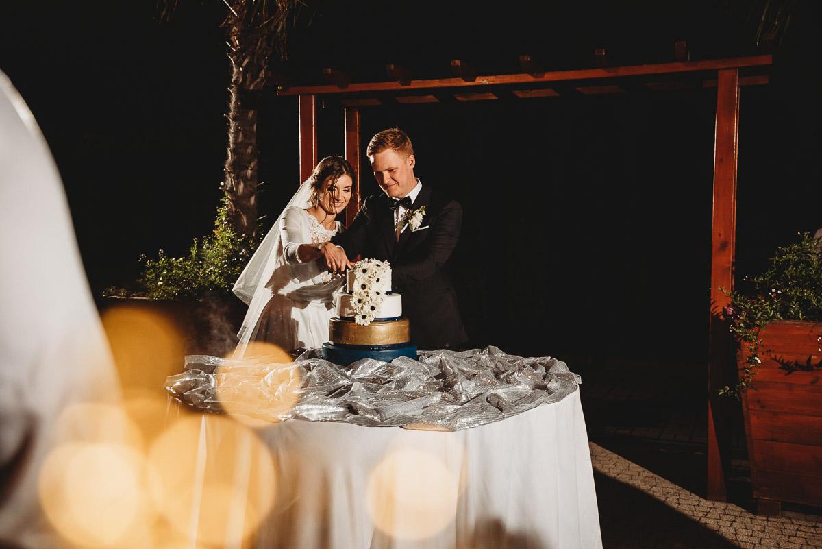 Dorota i Tomasz-wesele Hotel Kristoff Kalisz, sesja ślubna w Lubiążu 357