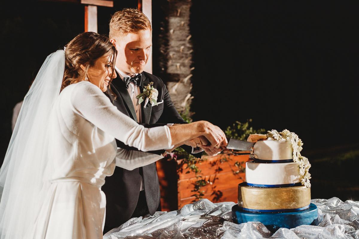 Dorota i Tomasz-wesele Hotel Kristoff Kalisz, sesja ślubna w Lubiążu 359