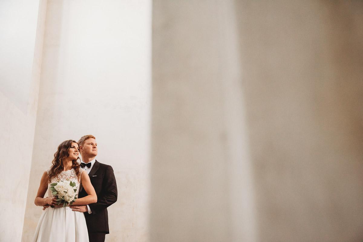 Dorota i Tomasz-wesele Hotel Kristoff Kalisz, sesja ślubna w Lubiążu 401