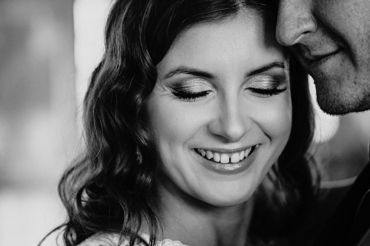 Dorota i Tomasz-wesele Hotel Kristoff Kalisz, sesja ślubna w Lubiążu 413