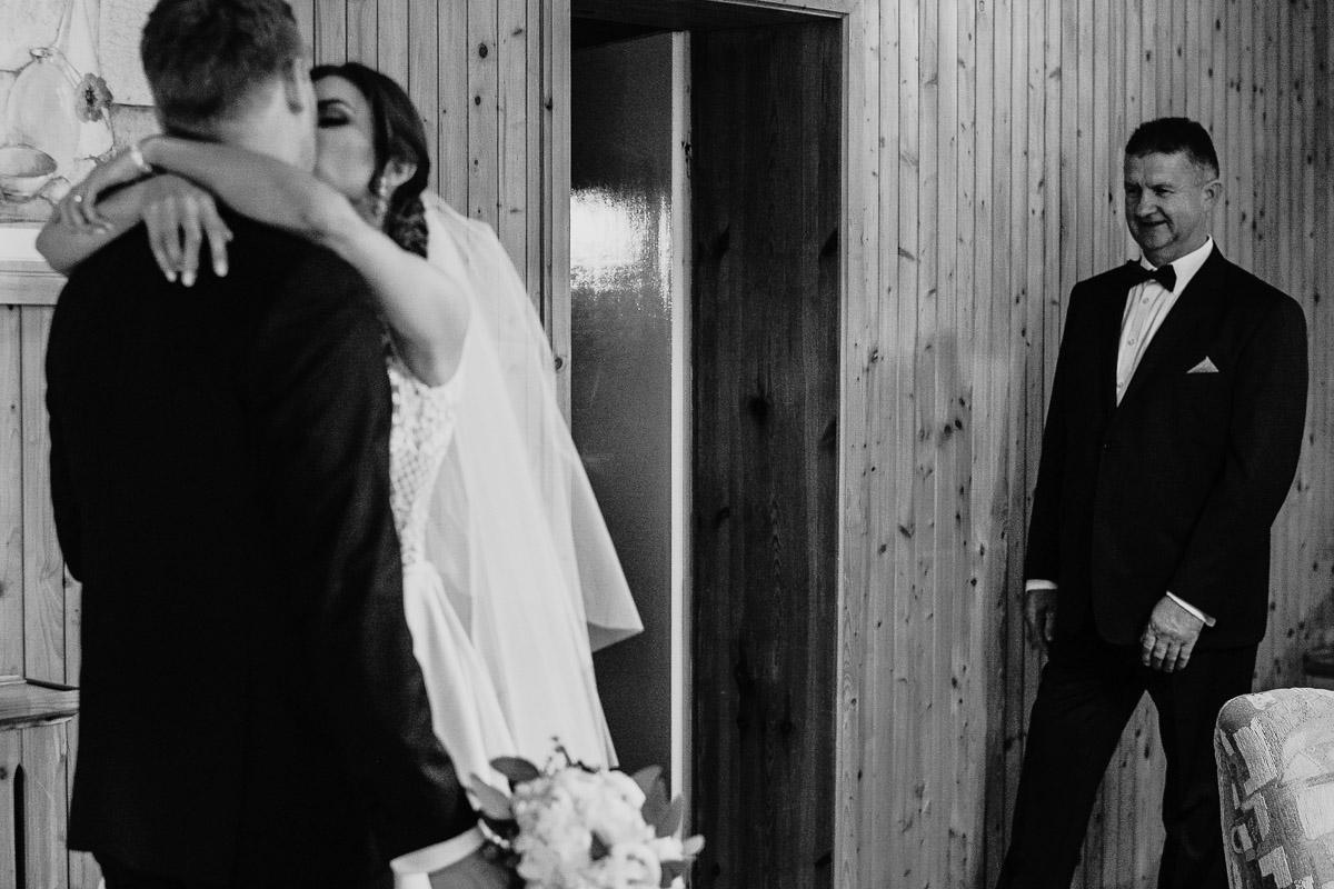 Dorota i Tomasz-wesele Hotel Kristoff Kalisz, sesja ślubna w Lubiążu 67