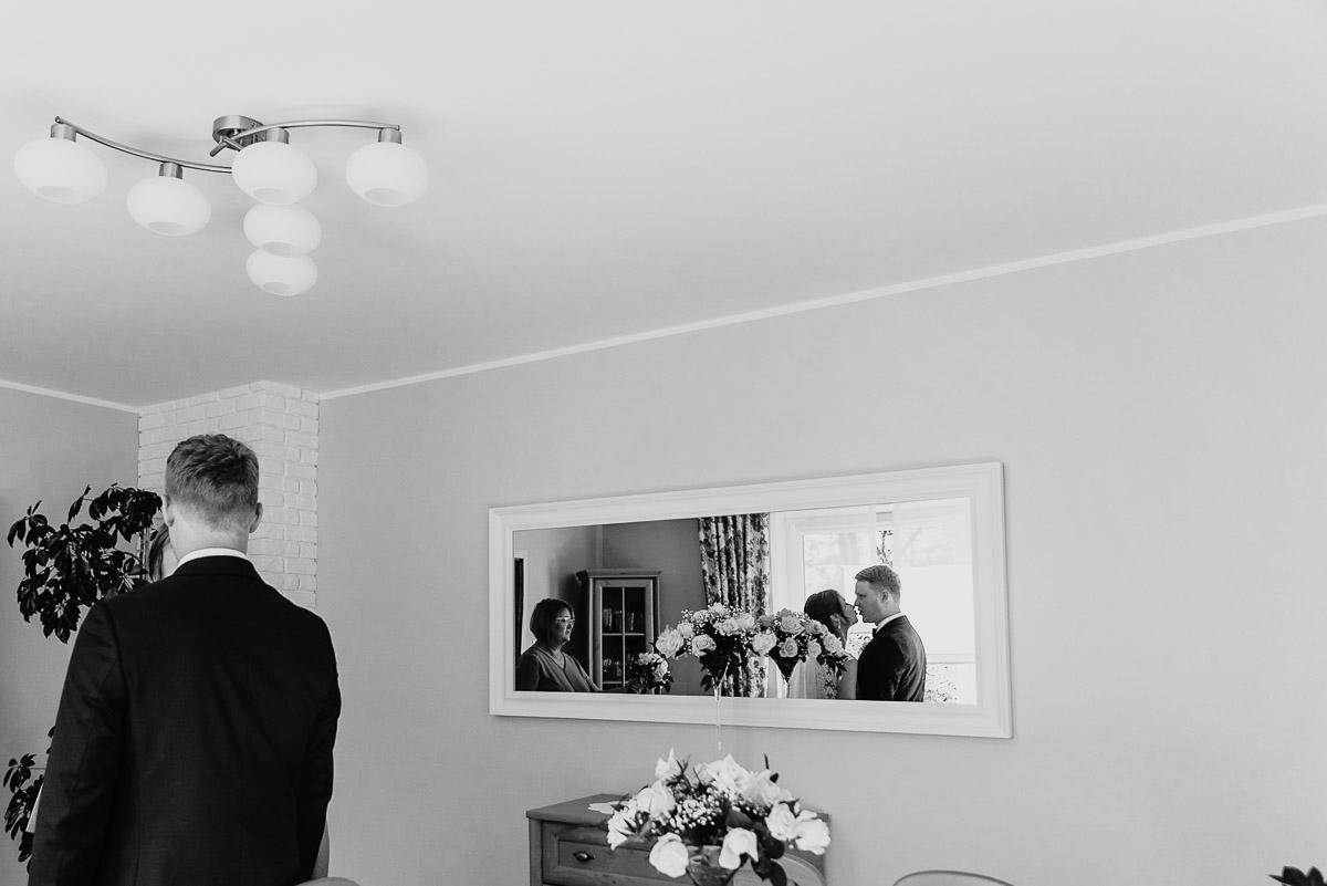 Dorota i Tomasz-wesele Hotel Kristoff Kalisz, sesja ślubna w Lubiążu 71