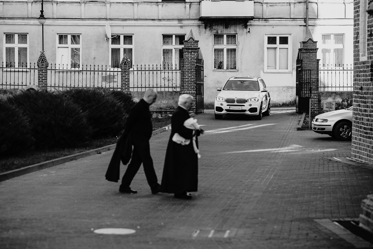 Dorota i Tomasz-wesele Hotel Kristoff Kalisz, sesja ślubna w Lubiążu 105
