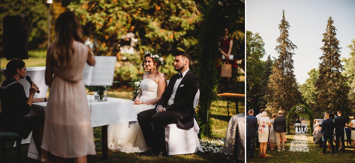 Ślub plenerowy Ani i Mateusza w Pałacu w Gułtowach koło Poznania 131