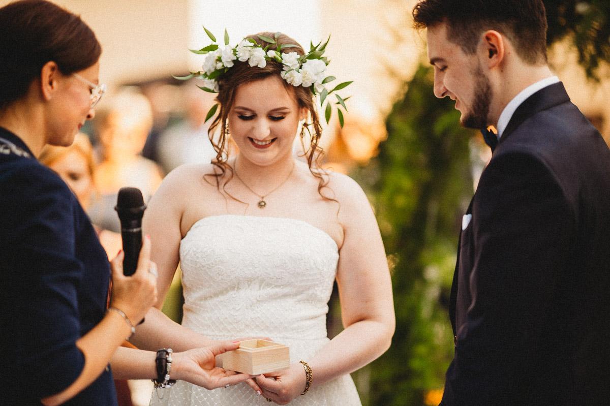 Ślub plenerowy Ani i Mateusza w Pałacu w Gułtowach koło Poznania 164