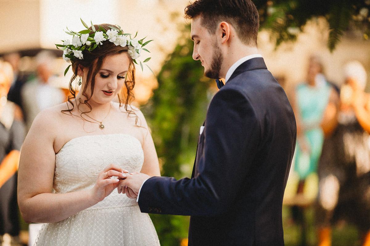 Ślub plenerowy Ani i Mateusza w Pałacu w Gułtowach koło Poznania 166