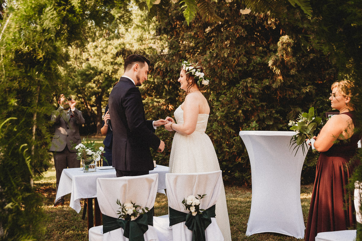 Ślub plenerowy Ani i Mateusza w Pałacu w Gułtowach koło Poznania 168