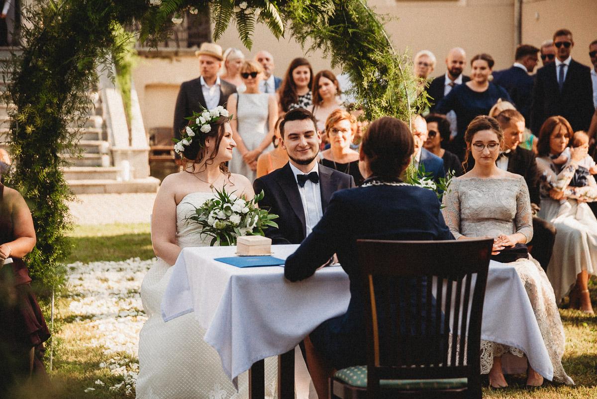 Ślub plenerowy Ani i Mateusza w Pałacu w Gułtowach koło Poznania 178