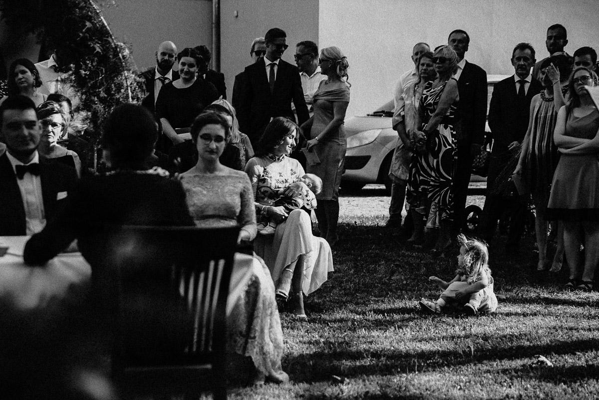 Ślub plenerowy Ani i Mateusza w Pałacu w Gułtowach koło Poznania 180