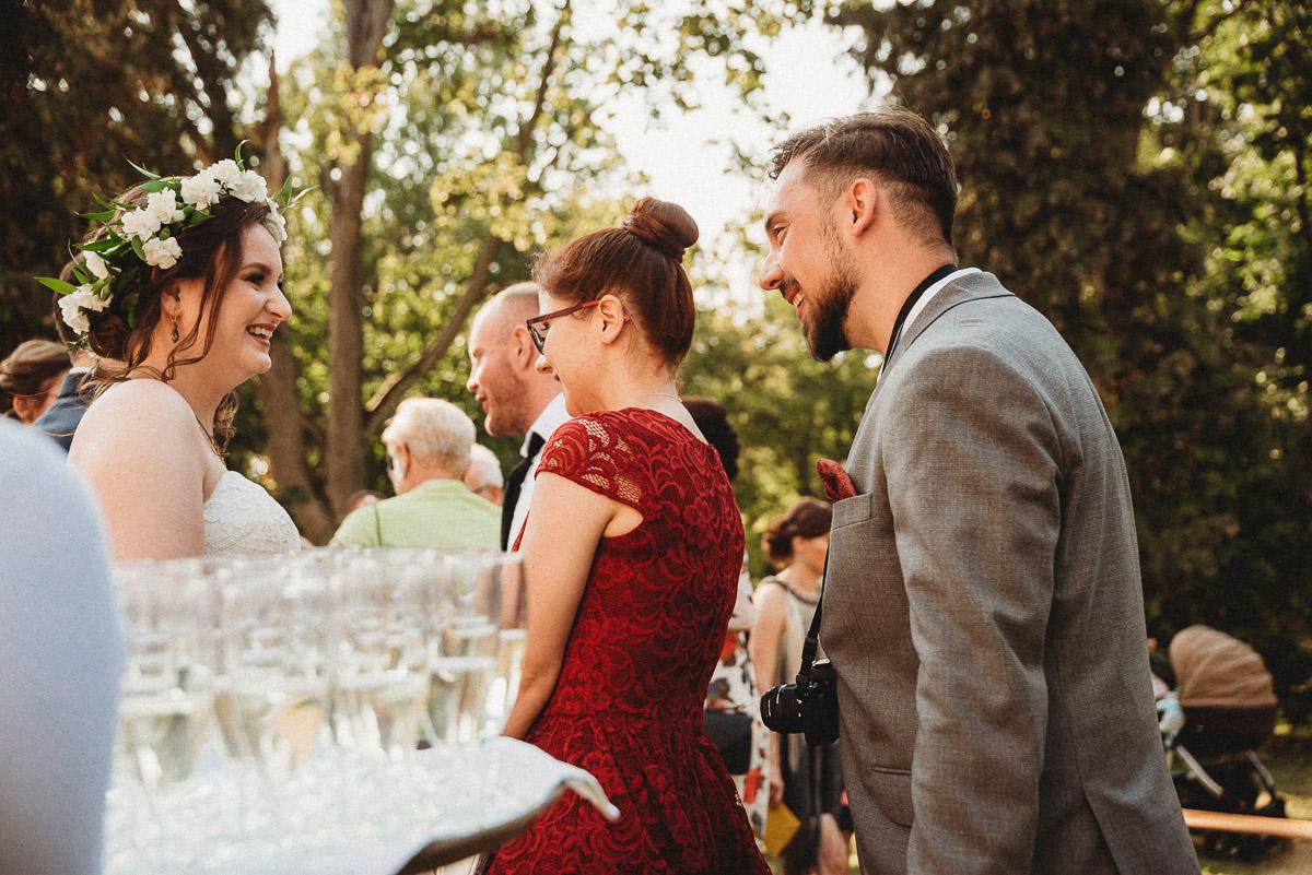 Ślub plenerowy Ani i Mateusza w Pałacu w Gułtowach koło Poznania 204